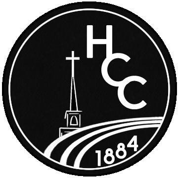 hccLogo.fw